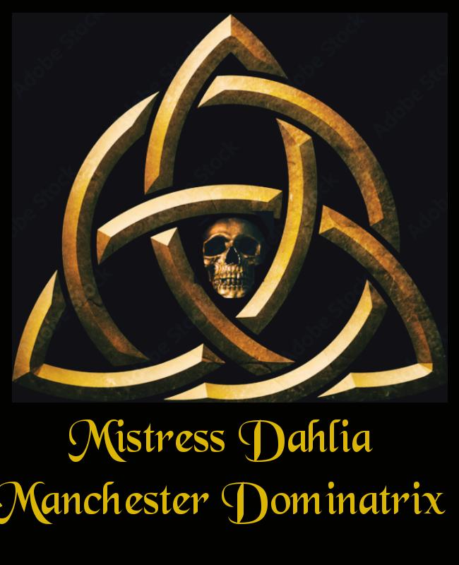 Mistressdahlia.co.uk